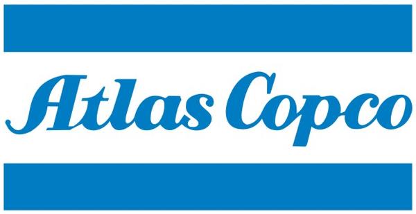 certificate-atlas